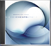 CD Movements N